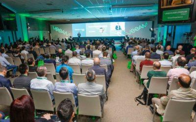 VeeamON Forum 2017