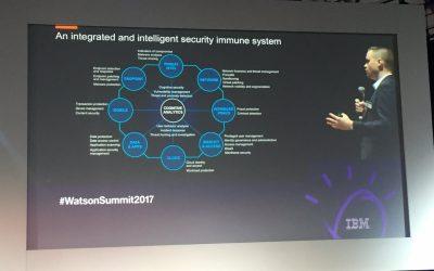 IBM Watson e Machine Learning