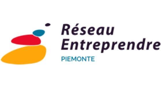 EDIST e Reseau Entreprendre Piemonte