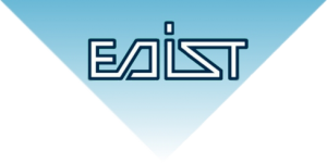 Edist engineering