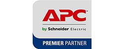 apc-premier-partner-logo
