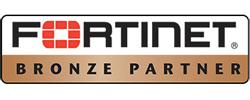 fortiner-bronze-partner