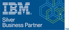 Edist-ibm-cert-GOLD-BUSINESS-PARTNER