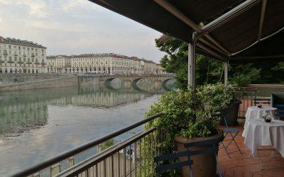 Assemblea degli Associati Réseau Entreprendre Piemonte 2019