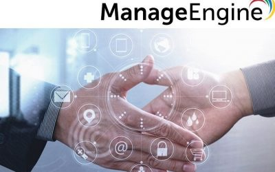 Manage Engine Premier Partner