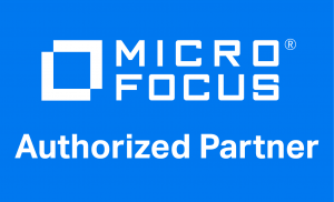 Soluzioni IT Risk and Governance: MICROFOCUS AUTHORIZED PARTNER Edist