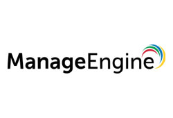 MenageEngine-Partner