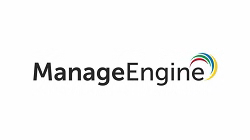 Soluzioni IT Service Management - MANAGE ENGINE PREMIERE Partner Edist