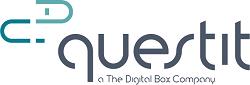 Soluzioni Assistente Virtuale: ENTERPRISE QUEST IT Partner Edist