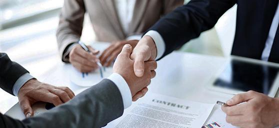 Edist Engineering acquisisce lo status di Partner ReeVo