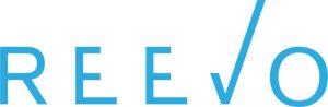Partner ReeVo - Edist Engineering