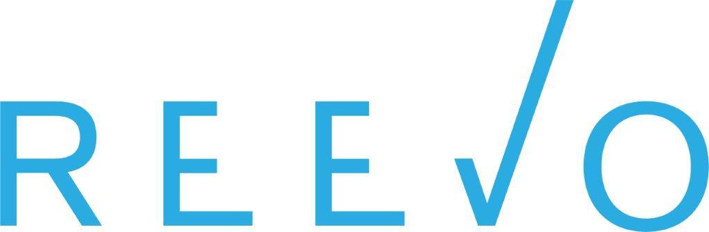 Partnership Reevo - Edist Engineering