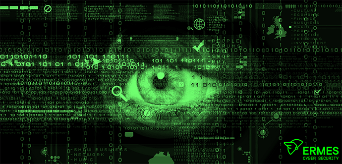 Edist Engineering diventa partner Ermes Cyber Security
