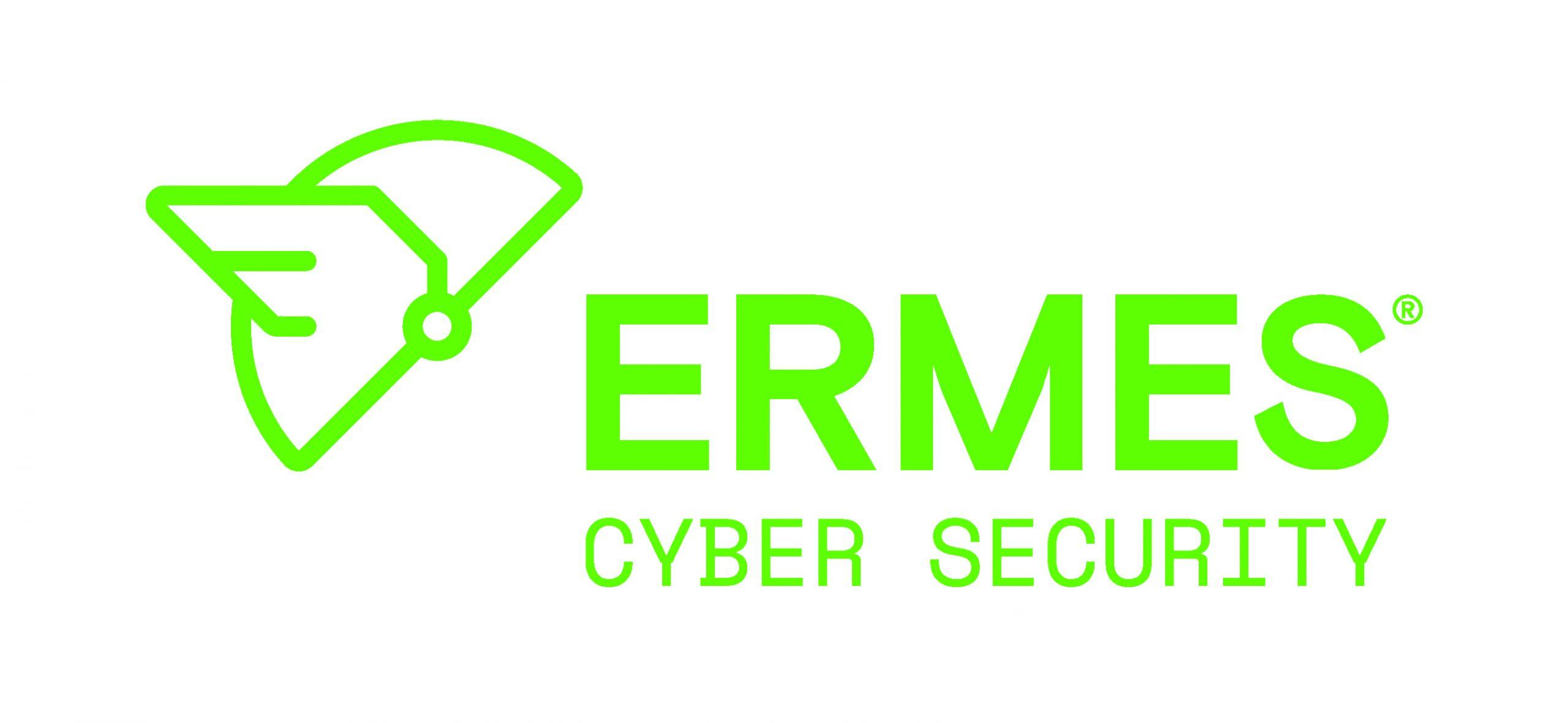 Soluzioni IT Service Management - MANAGE ENGINE PREMIERE Partner Edist