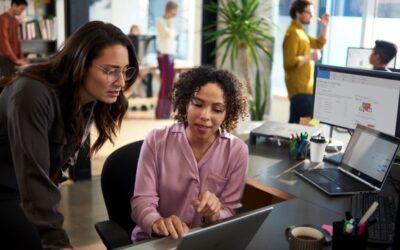 Quali funzionalità aggiuntive offre Microsoft 365 rispetto ad Office 365?