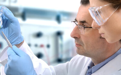 ABC Farmaceutici SpA – Update infrastruttura Datacenter