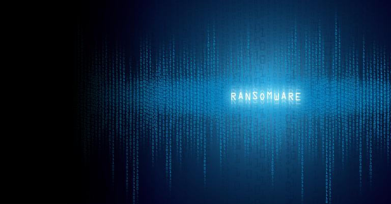 Attacchi Ransomware 2021: il parere degli IT Manager