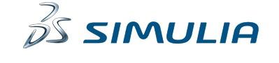 Soluzioni Dassault Systémés: SIMULIA Partner Edist
