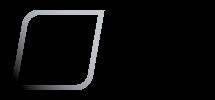 SOPHOS PLATINUM PARTNER - Soluzioni Endpoint Antiransomware Edist